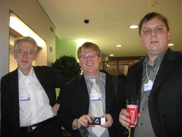 jarvis_scoble_aringtondavos2008b.jpg