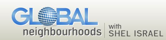 global-neighbourhoods-tv.jpg
